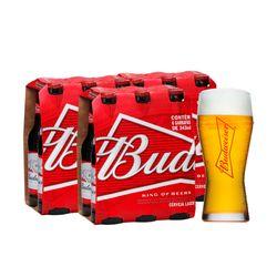 Kit-Budweiser-Comprando-3-Packs-de-Bud-LN-ganhe-1-copo