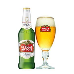 Kit-Stella-Artois-Comprando-um-Calice-250ml-GANHE-1-cerveja-550ml
