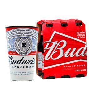 comprando-1-pack-de-budweiser-343ml-ganhe-1-copo-this-buds-for-you-400ml