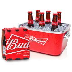 Comprando-o-Balde-Budweiser-Global-GANHE-1-Pack-de-Budweiser-343ml-1