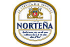 Nortena logotipo