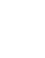 Wals Mad Lab
