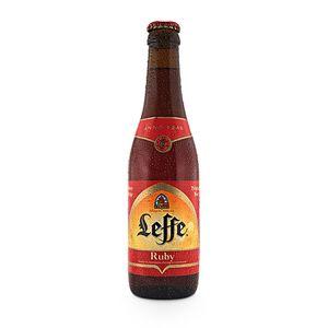 Cerveja-Leffe-Ruby---330ml---Unidade