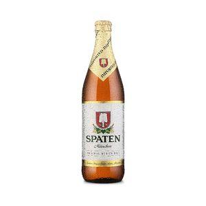 Cerveja-Spaten-Munchen-Hell-Long-Neck---500-Ml---Unidade