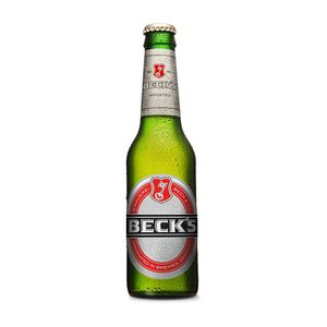 Cerveja-Beck-s-Long-Neck-275ML