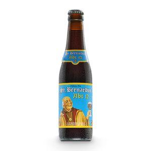 Cerveja--Belga-St.-Bernardus-Abt-12--330ml