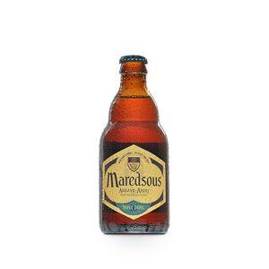 Cerveja-Maredsous-Tripel-Garrafa--330ml