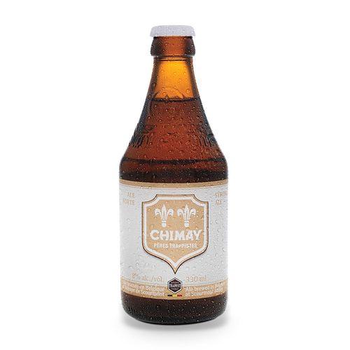 Cerveja-Belga-Chimay-White--330ml