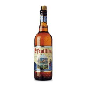 Cerveja-St-Feullien-Tripel--750ml
