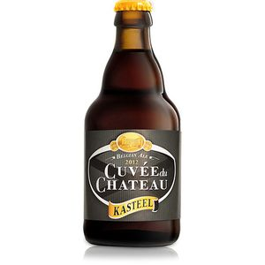 Cerveja-Belga-Kasteel-Cuvee-du-Chateau-Strong-Dark-Ale-330ml