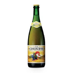 Cerveja-La-Chouffe-750ml