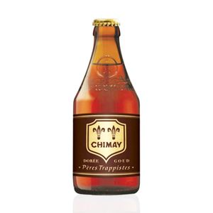 Cerveja-Chimay-Doree-Gold---330ml
