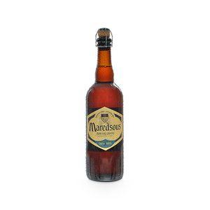 Cerveja-Belga-Maredsous-Tripel-Garrafa--750ml