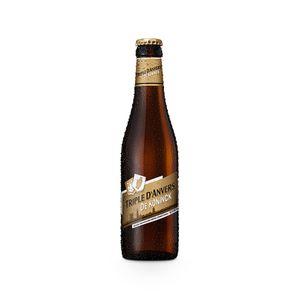 Cerveja-Triple-D-Anvers-De-Koninck-Garrafa--330ml
