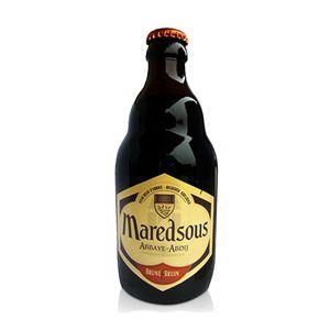 Cerveja-Belga-Maredsous-8---330ml