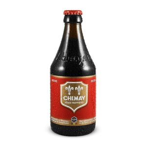 Cerveja-Belga-Chimay-Red--330ml