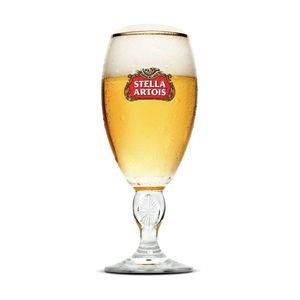 Calice-Stella-Artois-250ml