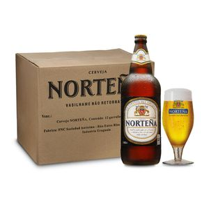 kit-nortena-12unid