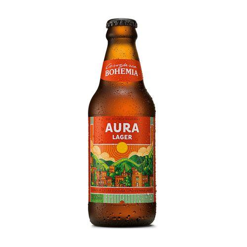 Cerveja-Bohemia-Aura-Lager-300ml