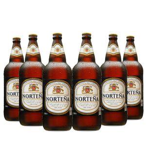 6-nortenas