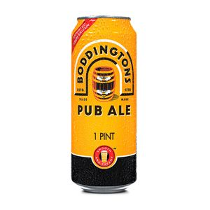 Boddingtons-2