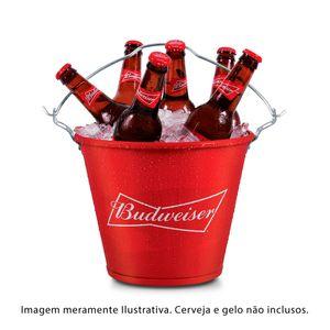 Budweiser_1