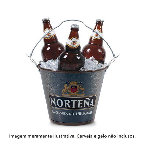 nortena_1