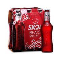 skol-beats-secrets-long-neck-pack