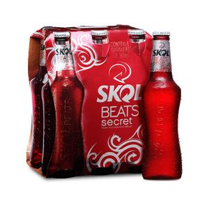 skol-beats-secrets-long-neck-pack