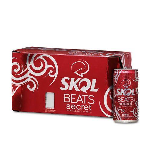skol-beats-secret-lata-caixa-com-6-unidades