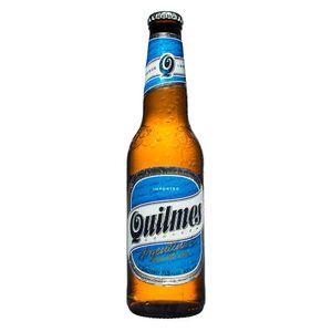 quilmes1