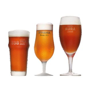kitBohemia-taca-aura-lager---taca-pilsen---copo-pale-ale