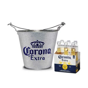 Kit-Corona---Balde