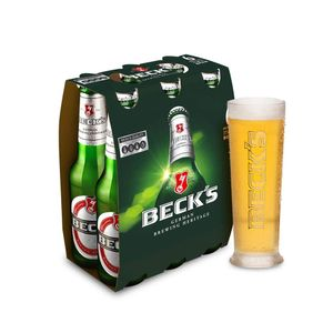 kitbecks_6pack_copo