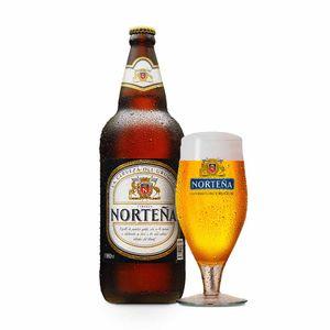 Kit-Norteña-especial
