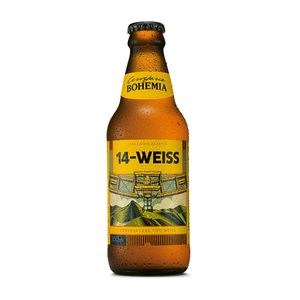 Cerveja-Bohemia-14-weiss-300-ml