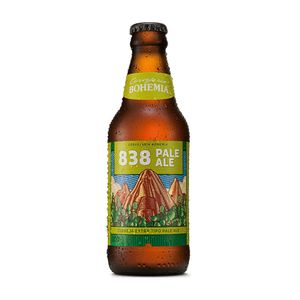 Cerveja-Bohemia-838-Pale-Ale-300-ml