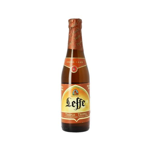 Cerveja-Leffe-Tripel-330ml-