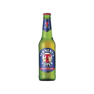 Cerveja-Tennent-s-330ml