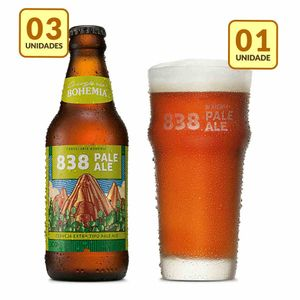 kit-bohemia-383-pale-ale---taca