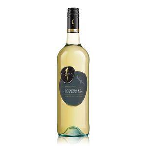 Kumala-Colombard-Chardonnay-2014