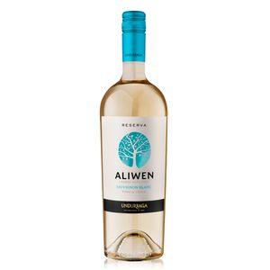 vinho-branco-chileno-undurraga-aliwen-sauvignon-blanc-2014