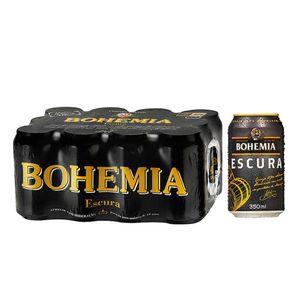 Cerveja-Bohemia-Escura-Lata-350ml---Caixa-com-12-unidade