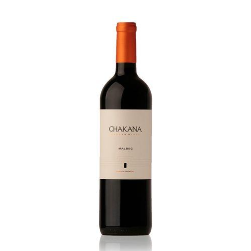 vinho-tinto-argentino-chakana-malbec-2015