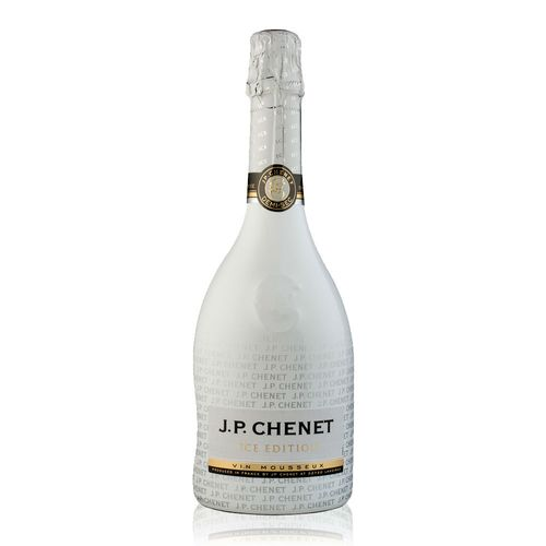 Espumante-J.-P.-Chenet-Ice-Edition