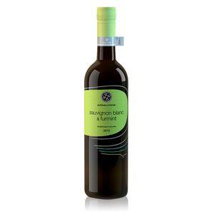 vinho-esloveno-exotico-puklavec-pf-sauvignonblanc-furmint-2015