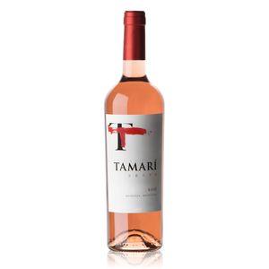 vinho-rose-argentino-mendoza-tamari-reserva-2014