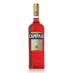 campari-bitter-licor-drink-bebida-destilado-coquetelaperitivo