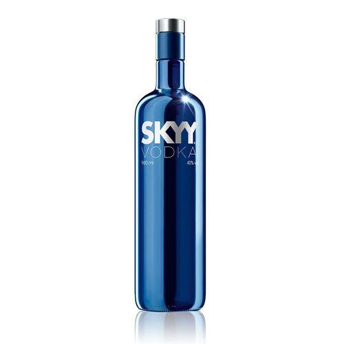 bebida-drink-destilado-coquetel-licor-vodca-vodka-skyy-sky