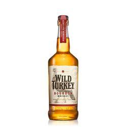bebida-drink-destilado-coquetel-licor-whiskey-uisque-bourbon-wildturkey